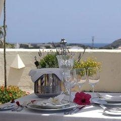 Отель Son Granot Испания, Ес-Кастель - отзывы, цены и фото номеров - забронировать отель Son Granot онлайн питание фото 2