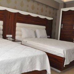 Madi Hotel Bursa Турция, Бурса - отзывы, цены и фото номеров - забронировать отель Madi Hotel Bursa онлайн комната для гостей фото 2