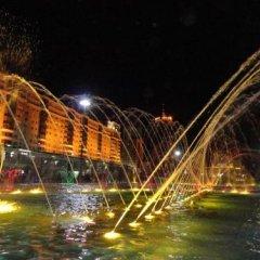 Гостиница Belon-Lux Hotel Казахстан, Нур-Султан - отзывы, цены и фото номеров - забронировать гостиницу Belon-Lux Hotel онлайн бассейн фото 2