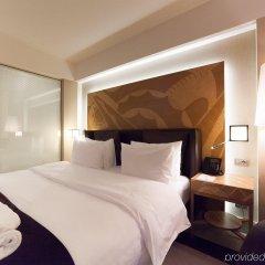Отель Crowne Plaza St.Petersburg-Ligovsky (Краун Плаза Санкт-Петербург Лиговский) комната для гостей фото 6
