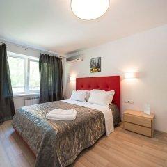 Гостиница Partner Guest House комната для гостей фото 3