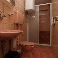 Отель Memidz Черногория, Будва - отзывы, цены и фото номеров - забронировать отель Memidz онлайн фото 28