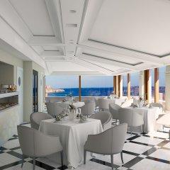 Отель Ortea Palace Luxury Hotel Италия, Сиракуза - отзывы, цены и фото номеров - забронировать отель Ortea Palace Luxury Hotel онлайн питание