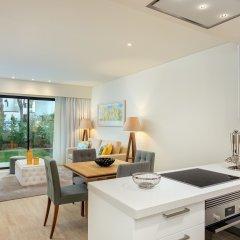 Pine Cliffs Hotel, A Luxury Collection Resort в номере