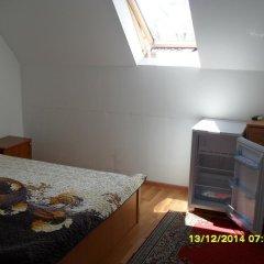Гостиница Guest House Kiparis в Анапе отзывы, цены и фото номеров - забронировать гостиницу Guest House Kiparis онлайн Анапа фото 4
