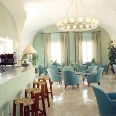 Atlantis Hotel гостиничный бар