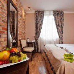 Отель Bonum Польша, Гданьск - 4 отзыва об отеле, цены и фото номеров - забронировать отель Bonum онлайн фото 11