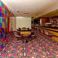 Гостиница Grand Nur Plaza Hotel Казахстан, Актау - отзывы, цены и фото номеров - забронировать гостиницу Grand Nur Plaza Hotel онлайн гостиничный бар