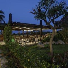 Alba Resort Hotel - All Inclusive фото 8
