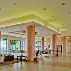 Отель H10 Tindaya интерьер отеля фото 3
