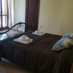 Отель B&B Città Dei Templi Агридженто комната для гостей фото 4