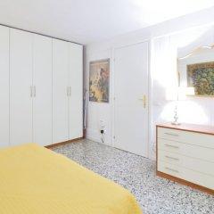 Апартаменты Calle Del Forno Apartment комната для гостей фото 5
