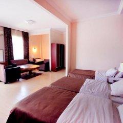 Отель Armazi Palace фото 3