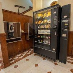 Отель Stillwell Hotel США, Лос-Анджелес - отзывы, цены и фото номеров - забронировать отель Stillwell Hotel онлайн развлечения