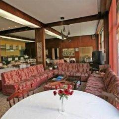 Hotel Angelito питание фото 3