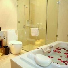 Отель Sivatel Bangkok Бангкок ванная фото 2