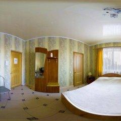 Гостиница Алладин в Оренбурге - забронировать гостиницу Алладин, цены и фото номеров Оренбург сауна