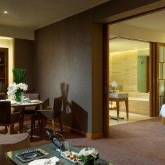 Отель InterContinental Nha Trang Вьетнам, Нячанг - 3 отзыва об отеле, цены и фото номеров - забронировать отель InterContinental Nha Trang онлайн питание фото 3