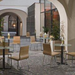 Отель Barceló Old Town Praha Чехия, Прага - 6 отзывов об отеле, цены и фото номеров - забронировать отель Barceló Old Town Praha онлайн помещение для мероприятий