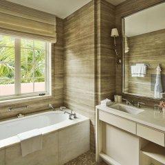 Отель Bel-Air США, Лос-Анджелес - отзывы, цены и фото номеров - забронировать отель Bel-Air онлайн ванная фото 2