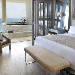 Отель Four Seasons Resort and Residence Anguilla комната для гостей фото 3