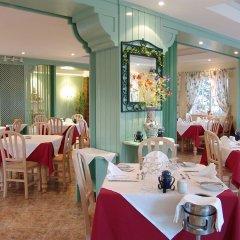 Отель Ponta Grande Sao Rafael Resort Португалия, Албуфейра - отзывы, цены и фото номеров - забронировать отель Ponta Grande Sao Rafael Resort онлайн помещение для мероприятий