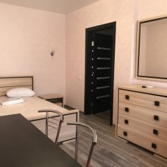 Гостиница Azovrest удобства в номере