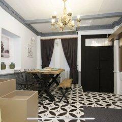 Stylish Triplex House Balat Турция, Стамбул - отзывы, цены и фото номеров - забронировать отель Stylish Triplex House Balat онлайн интерьер отеля