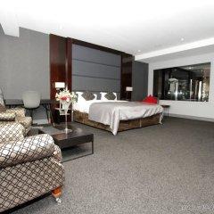 Rafayel Hotel & Spa интерьер отеля фото 2