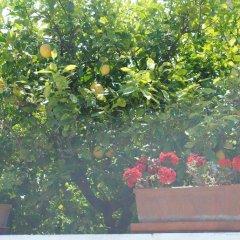Отель B&B AnnaVì Бари фото 9