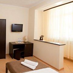 Comfort Hotel Львов удобства в номере
