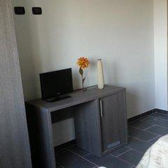 Отель Doric Bed Агридженто удобства в номере фото 2