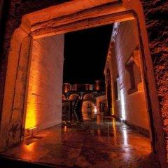 Ottoman Cave Suites Турция, Гёреме - отзывы, цены и фото номеров - забронировать отель Ottoman Cave Suites онлайн фото 2