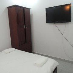 Отель Thanh Thuong Guesthouse удобства в номере