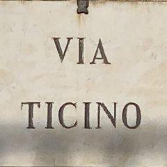 Отель Santo Spirito Италия, Ареццо - отзывы, цены и фото номеров - забронировать отель Santo Spirito онлайн фитнесс-зал