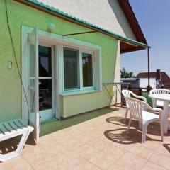 Отель Miskolctapolca Apartman Венгрия, Силвашварад - отзывы, цены и фото номеров - забронировать отель Miskolctapolca Apartman онлайн фото 5