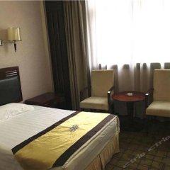 Jiujiang Xinghe Hotel комната для гостей фото 3