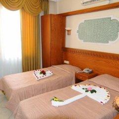Han Palace Hotel Турция, Мармарис - отзывы, цены и фото номеров - забронировать отель Han Palace Hotel онлайн детские мероприятия фото 2