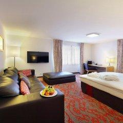Отель Garni Testa Grigia Швейцария, Церматт - отзывы, цены и фото номеров - забронировать отель Garni Testa Grigia онлайн комната для гостей