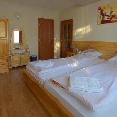 Отель Guest House Edelweiss Болгария, Боровец - отзывы, цены и фото номеров - забронировать отель Guest House Edelweiss онлайн фото 15