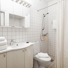 Отель Roost Hietaniemenkatu Финляндия, Хельсинки - отзывы, цены и фото номеров - забронировать отель Roost Hietaniemenkatu онлайн фото 4