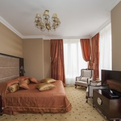Гостиница Севан Плаза фото 24