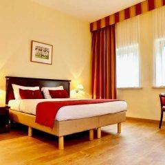 Отель Golden Tulip De' Medici Hotel Бельгия, Брюгге - 2 отзыва об отеле, цены и фото номеров - забронировать отель Golden Tulip De' Medici Hotel онлайн комната для гостей фото 4