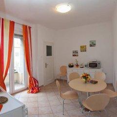 Апартаменты Apartment Dalibor в номере