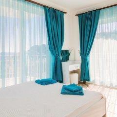 Villa Tepe Турция, Патара - отзывы, цены и фото номеров - забронировать отель Villa Tepe онлайн детские мероприятия