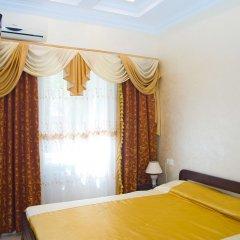 Гостиница Villa Neapol Украина, Одесса - 1 отзыв об отеле, цены и фото номеров - забронировать гостиницу Villa Neapol онлайн детские мероприятия