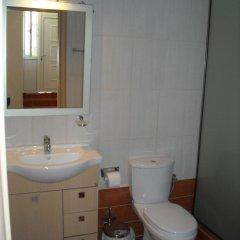 Thalia Hotel ванная фото 2