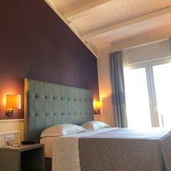 Отель Savoia Hotel Regency Италия, Болонья - 1 отзыв об отеле, цены и фото номеров - забронировать отель Savoia Hotel Regency онлайн фото 10