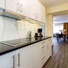 Апартаменты Exceptionally located apartment in Plaka Афины фото 2