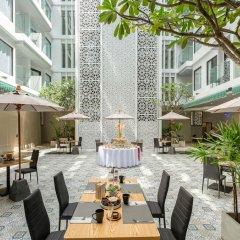 Отель Zenseana Resort & Spa фото 2